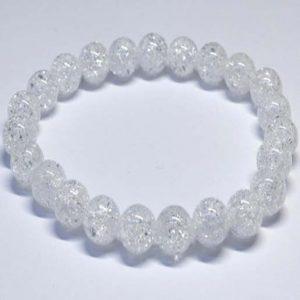 bracelet-en-cristal-crack